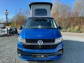 Volkswagen T6 - Revolution Campers - Ricos - ***SOLD*** - Campervan
