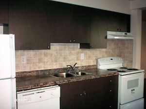 Deluxe 1 & 2 Bedrooms on 124 ST  - 2 months 1/2 price! MUST SEE