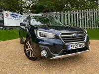 Best price Subaru Outback for sale All wheel drive