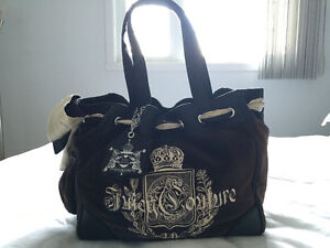 Juicy Couture Purse *Price Dropped*