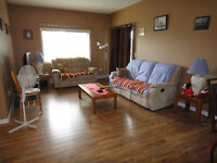 GREAT 2 bedroom condo in west end for Rent or Rent To Own!
