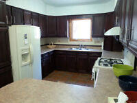 1004 Guildwood Blvd. 5 bedroom home for sale; ( near Oxford and