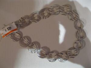 Accessoires pour bijoux ou bricolage