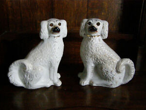 Looking to buy Antique Porcelain Pottery Ceramics China to Buy London Ontario image 2
