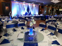 Affordable events decoration service,  Wedding decorations,