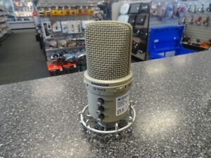 Samson G-Track Microphone for $79.99