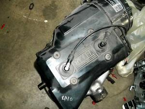 yamaha. moteur PIECES , YAMAHE V MAX  VENTURE  340-600 700 VIPER