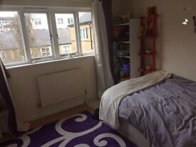 Double Room in Amazing Location!!! £700 Elephant and Castle