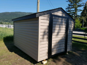 Order your shed today just call or txt!!!