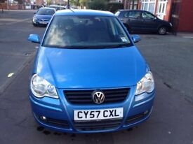 Car in Good condition Low milllllaaage 41000 Second Owner