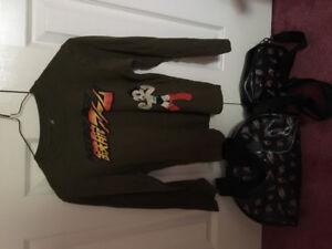 New astroboy hologram bowling bag purse, shirt, Pokémon