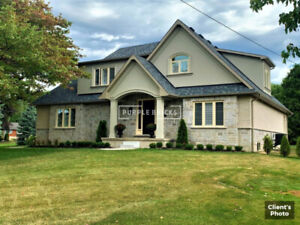Ancaster House for Sale