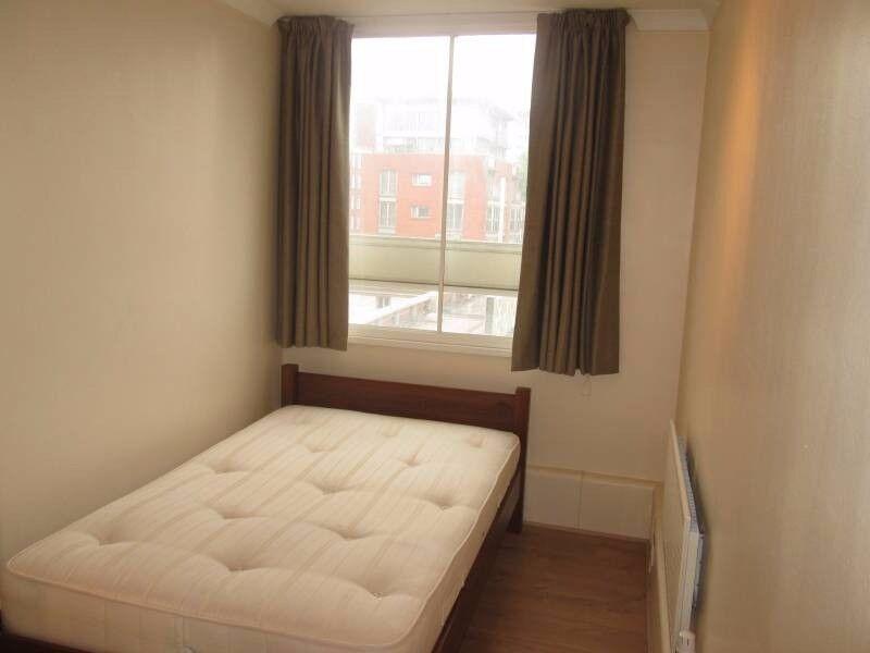 lovely room in Zone 3