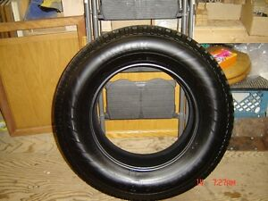 DYNA PRO AT, P235/75R17 108S