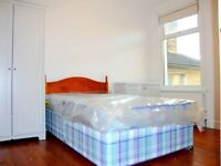Cozy and furnished double-room available now near Crystal Palace !
