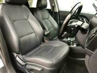 2015 Kia Rio 1.4 ISG 4 (s/s) 5dr Hatchback Petrol Manual