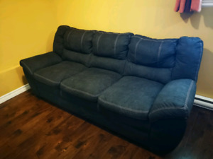 Couch , like new