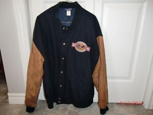 FORD F150 WINTER JACKET  LARGE