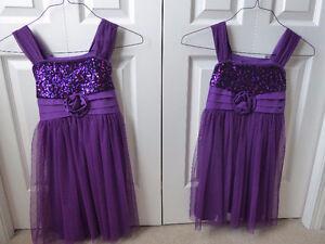 Nice dresses for sale!!!