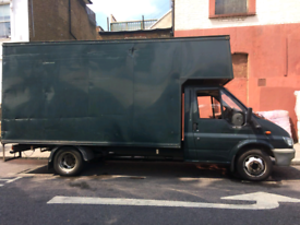 RUBBISH REMOVAL AND HOUSE CLEARANCE 0796635155O RUBBISH REMOVAL