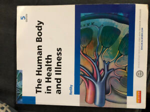 Psw books for Mohawk College