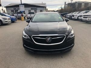 2017 Buick LaCrosse Premium  - Leather Seats -  Cooled Seats - $