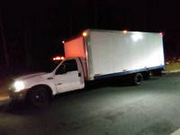 the faster boys Movers last minutes call $50an hr