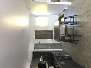 Location appartement 4/1