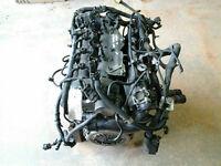 Vauxhall Corsa 1.3 CDTi Engine Z13 DTH
