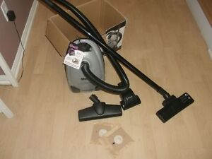 Shark Vacuum Cleaner - Negotiable