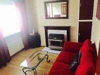 NICE DOUBLE ROOMS AVAILABLE IMMEDIATELY