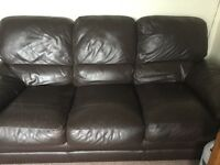 3 piece suite FREE to collector