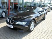 BMW Z3 Roadster 2.8 *Leder *harman/kardon *2.Hand