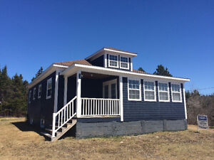 Beautiful newly renovated house for rent in Catalone for May 1st
