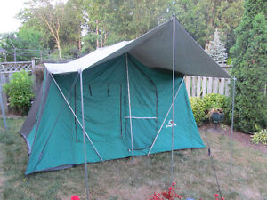 Campmate tent great condition 6 man tent Camp Mate