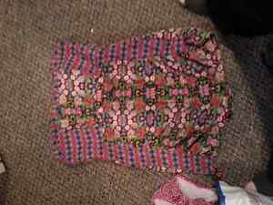 Women's 2x bathing suits -- new with tags