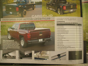 Toppers and Tonneau Covers London Ontario image 5