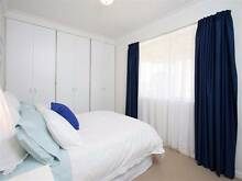 We are looking for female flatmate in Coorparoo Coorparoo Brisbane South East Preview