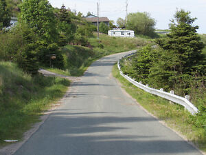 BACON COVE RD, AWESOME OCEAN VIEWS..BACON COVE.. St. John's Newfoundland image 5