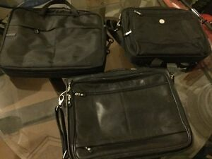 Laptop bags for sale *****One day sale*****