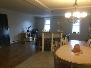 Apartment for Rent in Downtown Port Elgin