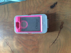 iPhone 4s Otter Box