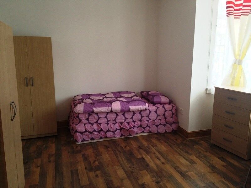 Lovely room to share with a WOMAN, to rent in Leyton, all bills included, free wifi, ID: 502