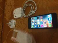 Apple iphone 5 on EE,Virgin,Orange,T Mobile