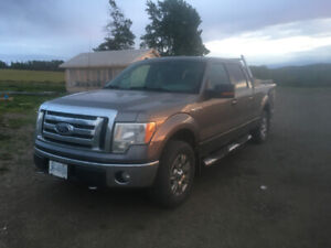 F250 Headache Rack >> Headache Rack Ford Kijiji In British Columbia Buy Sell