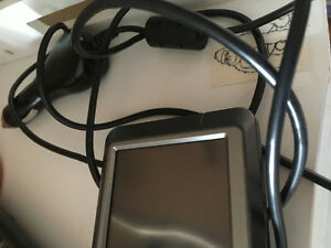 Garmin Nuvi 250 great condition London Ontario image 2