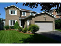**SAVE THOUSANDS BUYING A WATERDOWN HOME**