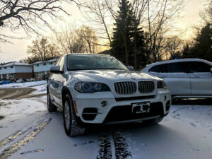 2001 BMW X5 - Immaculate Condition