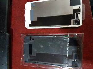 Iphone 4s back plate (new)