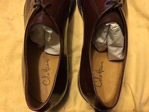 Mens shoes Cole Haan  Moose Jaw Regina Area image 2